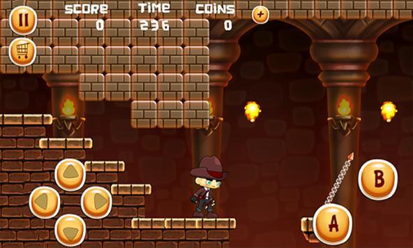 PAW Pups Patrol Game: Adventures Game for Kids apk screenshot