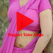Bhojpuri Video icon