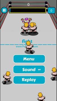 PuPu - Boks screenshot 1