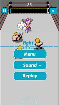 PuPu - Boks screenshot 2