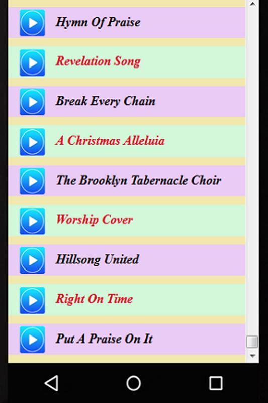 Hotmentos mp3 songs download | copies-platform. Gq.