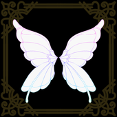 요정 수호자 icon