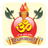 Rajpurohit icon