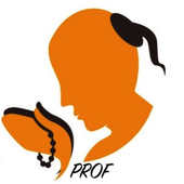 Purohit Professional icon