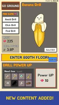 Drill Evolution скриншот 5