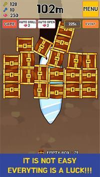 Drill Evolution скриншот 3