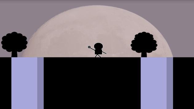 Stone Throw screenshot 3