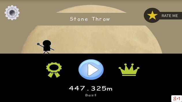 Stone Throw screenshot 6