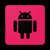Sara_Lab3 icon