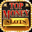 Free Slots 💵 Top Money Slot APK Android