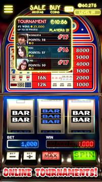 USA Slots 🗽American 777 screenshot 3