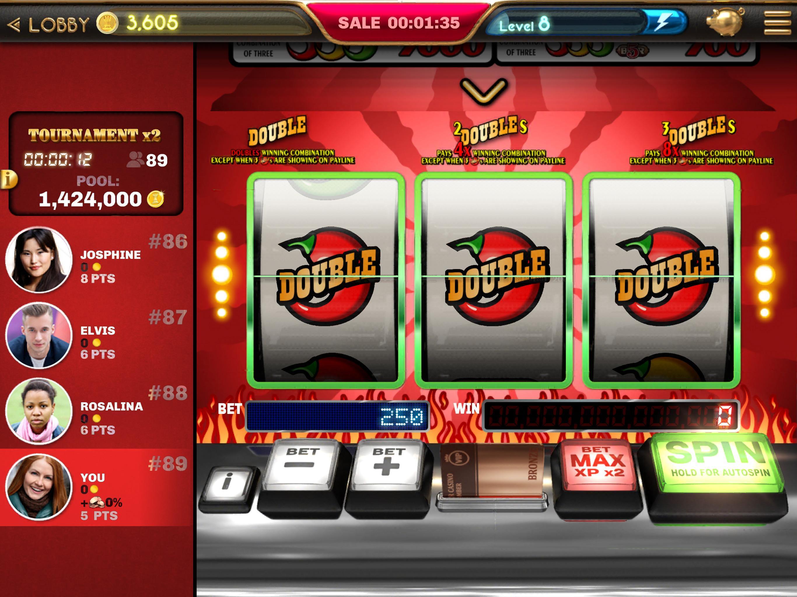 скачать slot casino