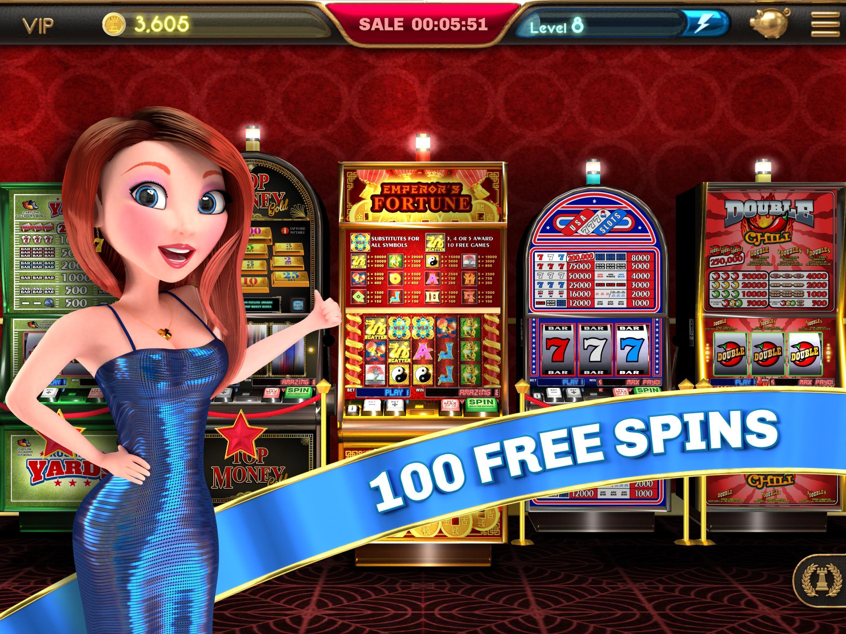 Видео игры казино скачать покер старс расписание онлайн турниров 2020
