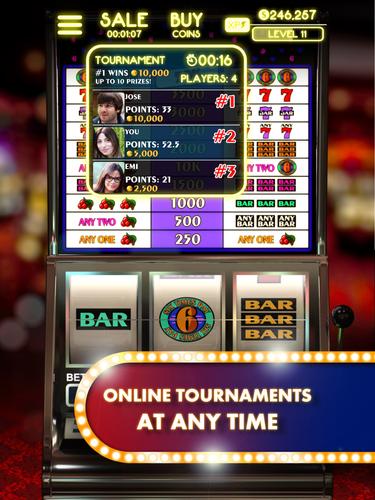 Star casino gold coast accommodation deals