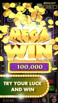 Free Slots - Pure Vegas Slot screenshot 6