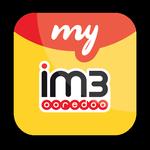 myIM3 APK