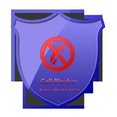 Pure Call Blocker icon