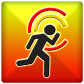 Pure Force Citizens App icon
