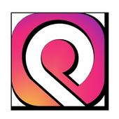 PureHub - Free Music Player icon
