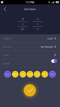 PureHub - Free Music Player apk screenshot