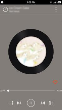 PureHub - Free Music Player poster