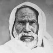 عمر المختار icon