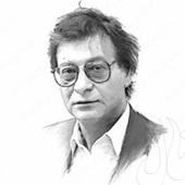 محمود درويش icon