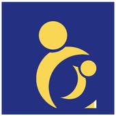 Reservasi Online - RSIA Puri Bunda Denpasar icon