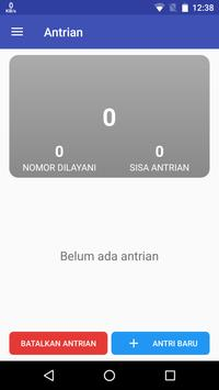 Reservasi Online - RSIA Puri Bunda Denpasar screenshot 1