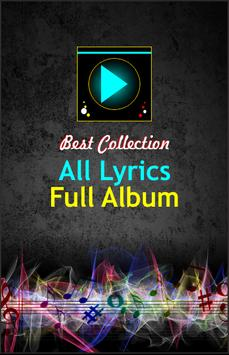 Chris Brown Lyrics & Albums for Android - APK Download