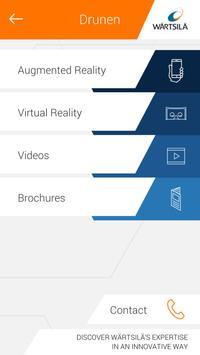 Wärtsilä Benelux for Android - APK Download