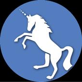 사이다 icon
