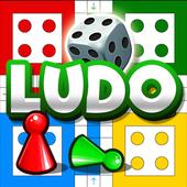 Ludo Game : Ludo Winner icon