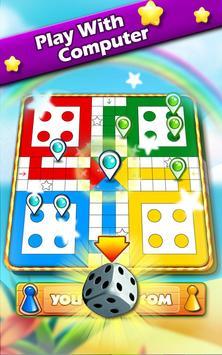 Ludo Game : Ludo Winner screenshot 5