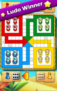 Ludo Game : Ludo Winner screenshot 1