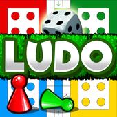 Ludo Winner icon