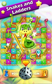 Ludo Winner screenshot 5