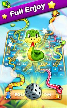 Ludo Winner screenshot 6