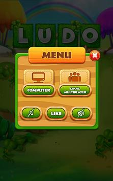 Ludo Winner screenshot 7