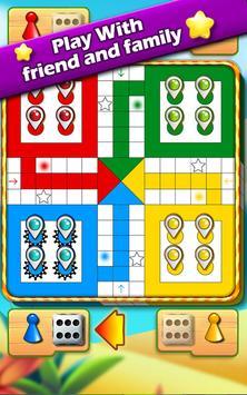 Ludo Winner screenshot 1