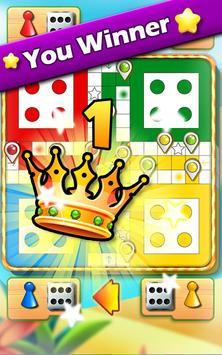 Ludo Winner screenshot 3
