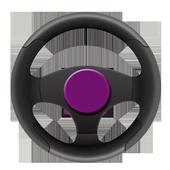 PurpleDock icon