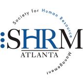 SHRM-Atlanta Conference 2013 icon