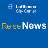 LCC Reisenews icon