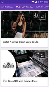 Purple Squirrel Eduventures apk screenshot