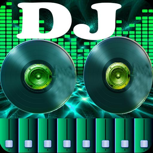 purulia dj song mp3 video gana