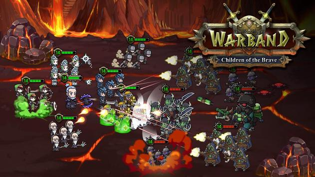 mount and blade warband android apk data
