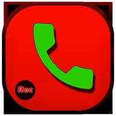 Fast Auto-Call Recorder icon