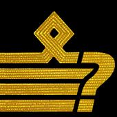 Skipper Directory icon
