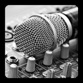 Instrumental Beats icon